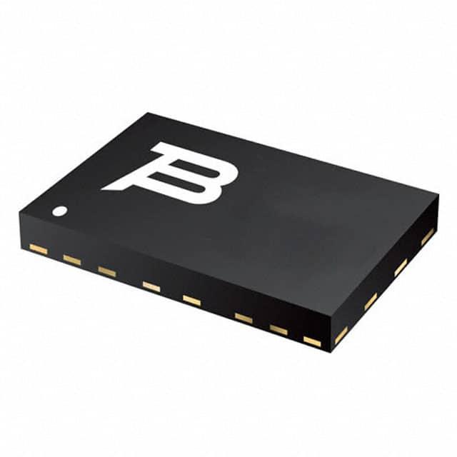 TBU-CA025-100-WH_电涌抑制IC