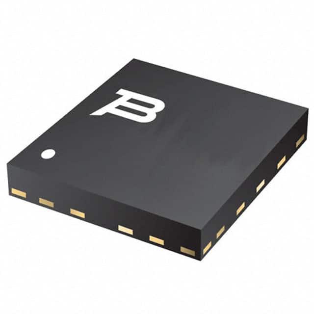 TBU-DT065-100-WH_电涌抑制IC