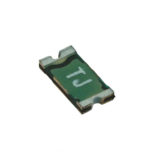 PTS12066V100_可复位保险丝
