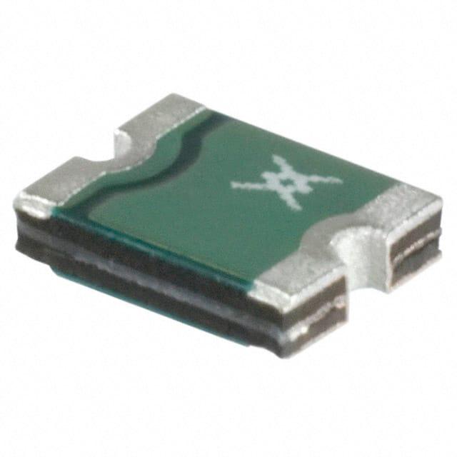 MICROSMD050F-2_可复位保险丝