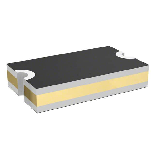 PICOSMDC035S-2_可复位保险丝