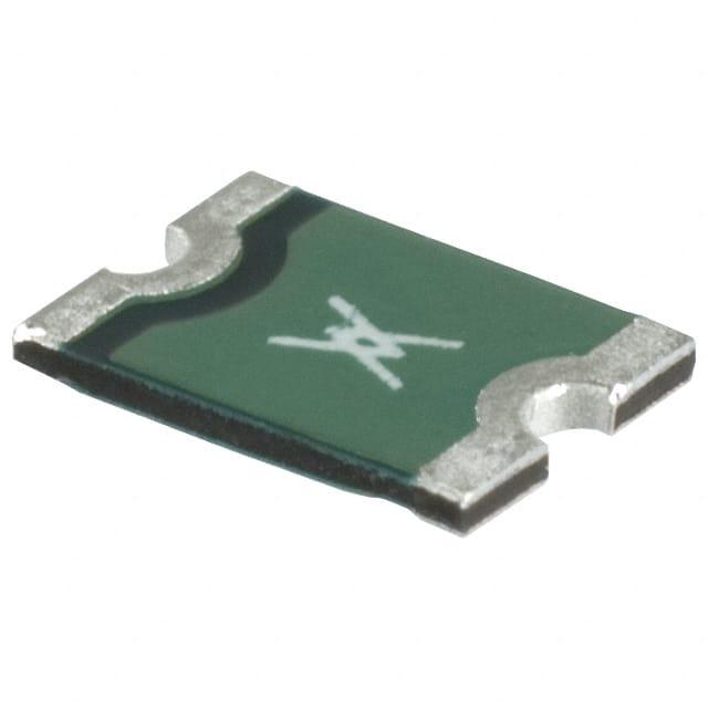 MINISMDC020F-2_可复位保险丝