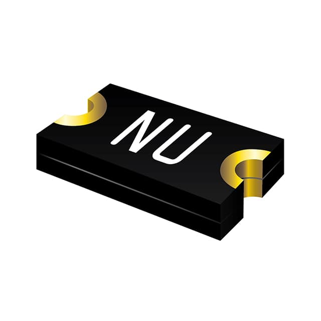 MF-NSML260-2_可复位保险丝