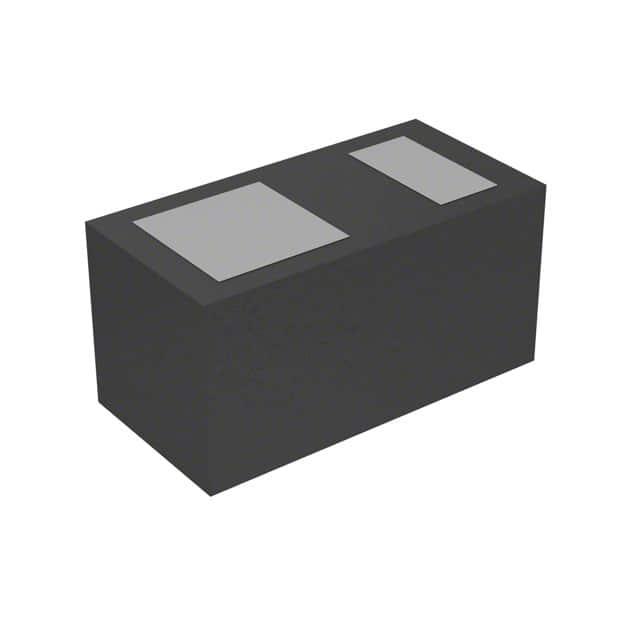 CPDZ5V0C-HF_TVS二极管