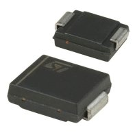SMCJ33A-TR_电路保护