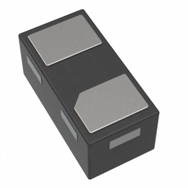 SP0201U-ULC-01UTG_TVS二极管