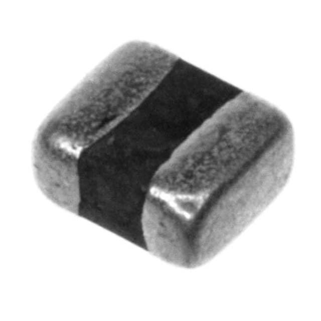 VC121018J390DP_压敏电阻