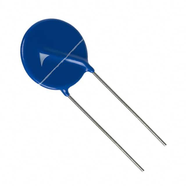 B72220S0141K101_压敏电阻