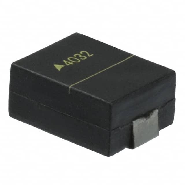 B72660M0300K072_压敏电阻