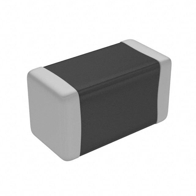 V56MLA1206T_压敏电阻