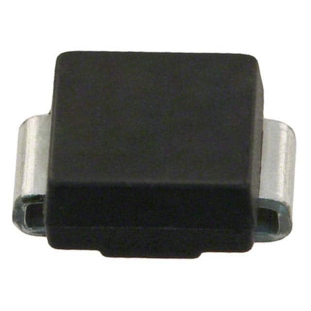 SMP80MC-270_晶闸管
