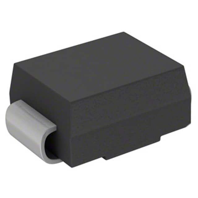 TB1800M-13-F_晶闸管