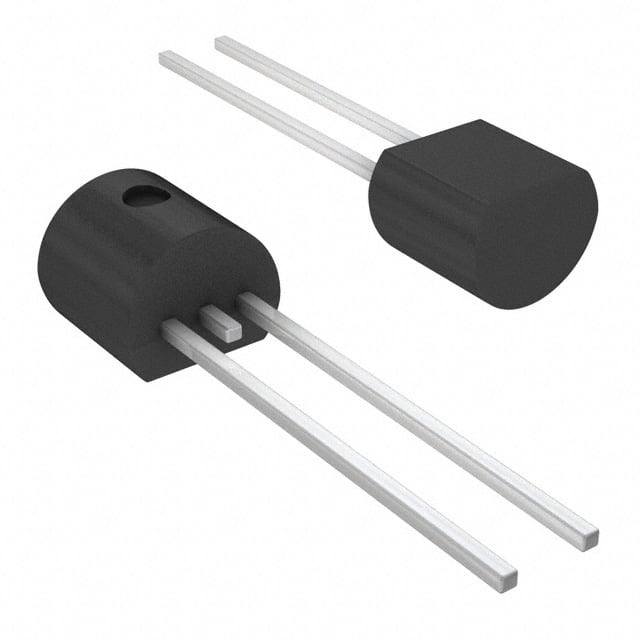 P3100ECMCL_晶闸管