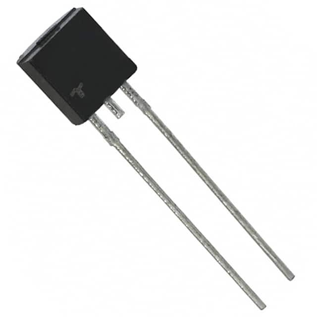 P0080ECMCLAP_晶闸管