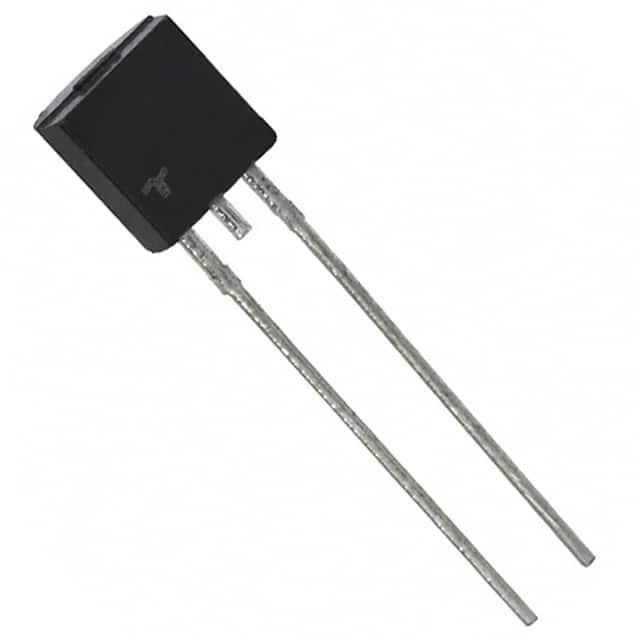 P0640ECMCLAP_晶闸管