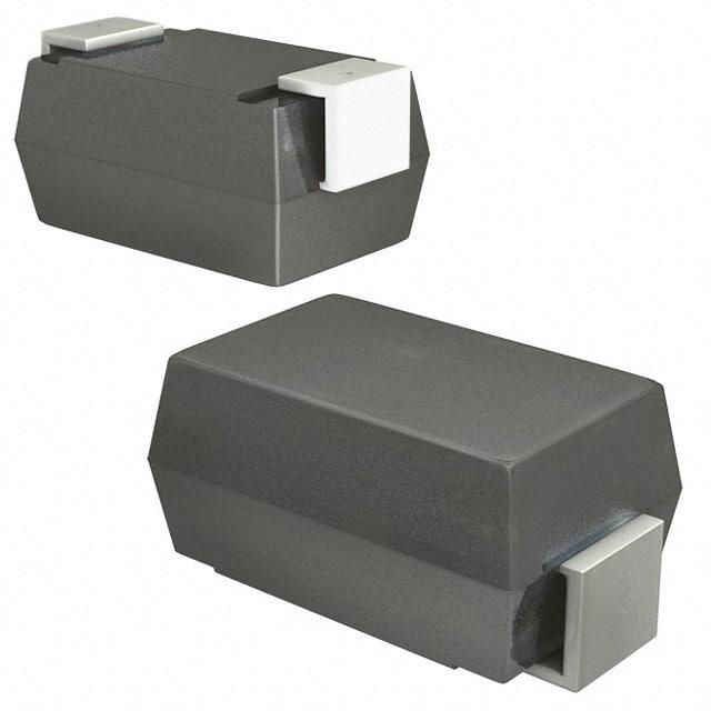 P0080S1ALRP_晶闸管
