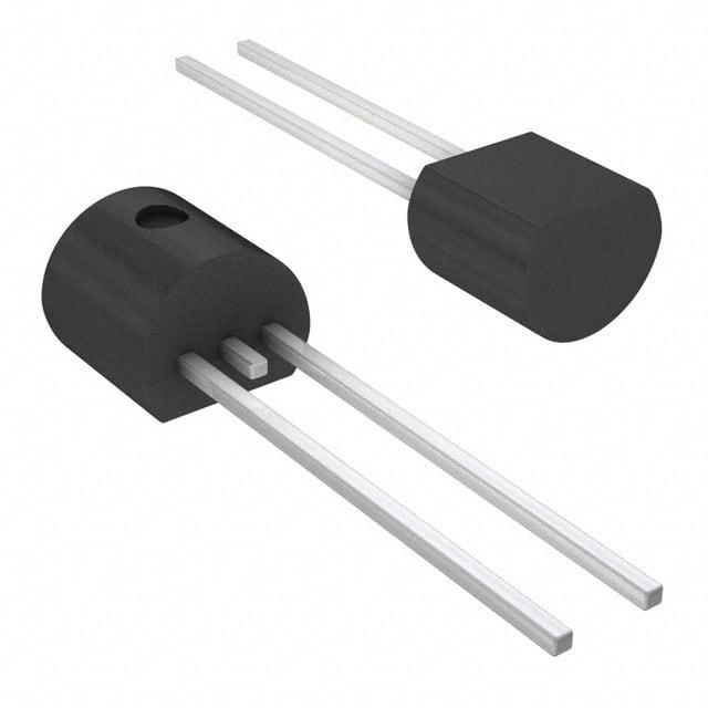 P3100ECL_晶闸管