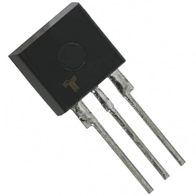 P0602AB_晶闸管