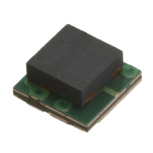 ZEN056V130A24LS_ESD抑制器/TVS二极管