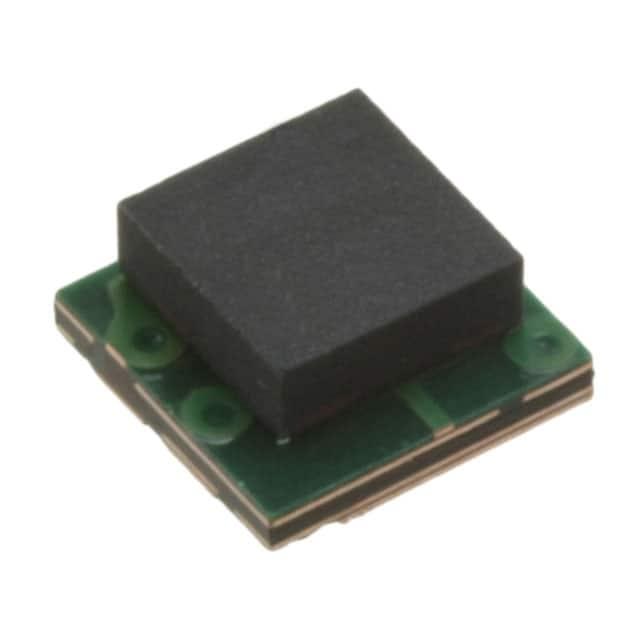 ZEN132V130A24LS_ESD抑制器/TVS二极管