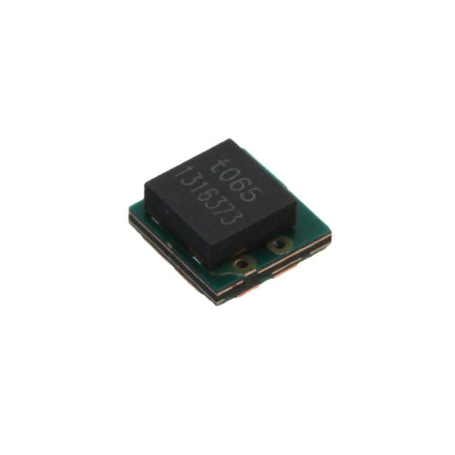 ZEN065V130A24LS_ESD抑制器/TVS二极管