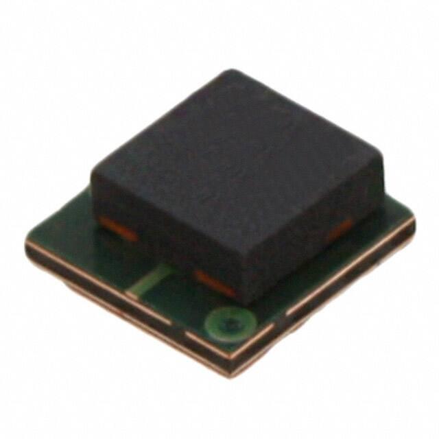 ZEN098V130A24LS_ESD抑制器/TVS二极管