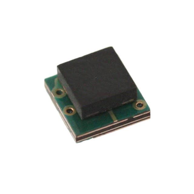 ZEN065V230A16LS_ESD抑制器/TVS二极管