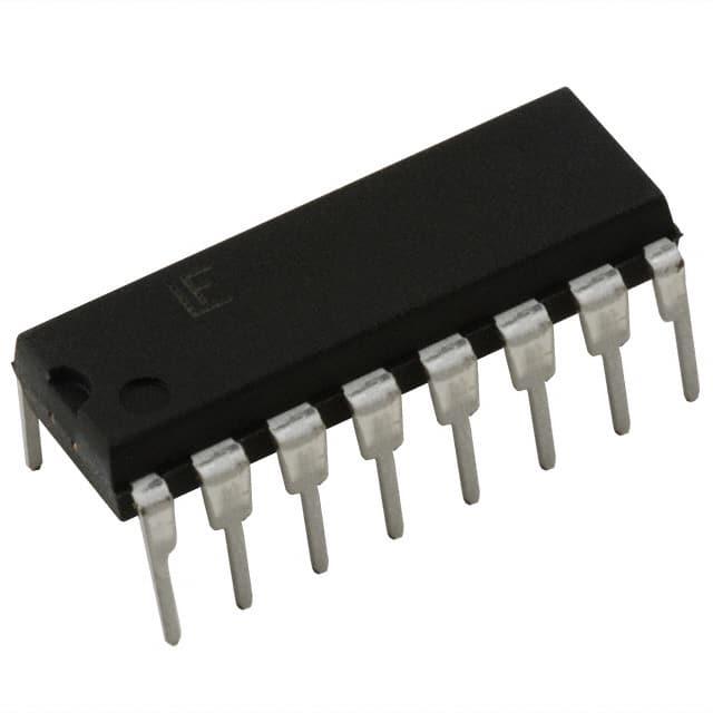 SP720APP_ESD抑制器/TVS二极管