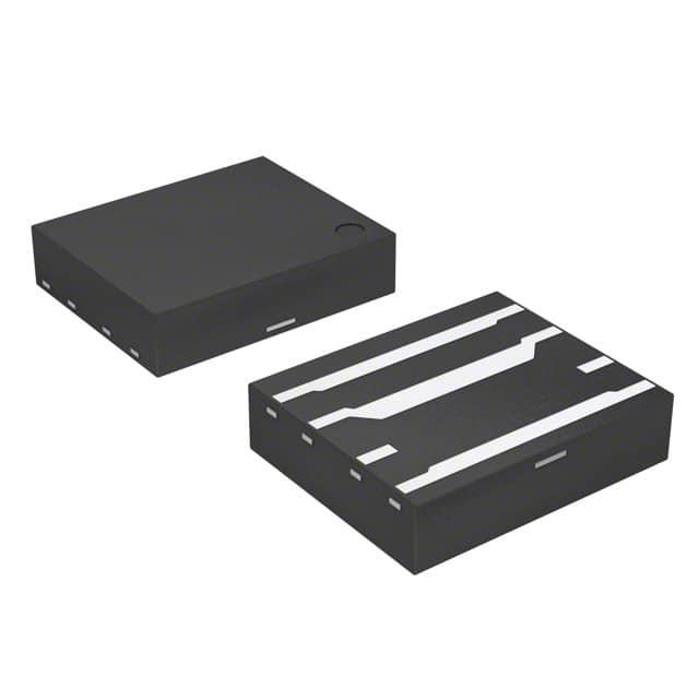 SEP0720Q38CB_ESD抑制器/TVS二极管