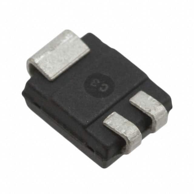 P1101CA2LRP_ESD抑制器/TVS二极管