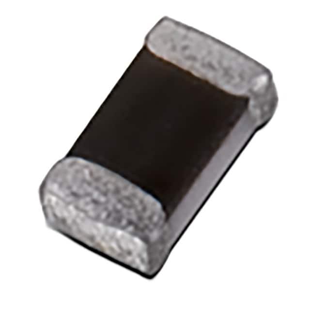 82357120050_ESD抑制器/TVS二极管