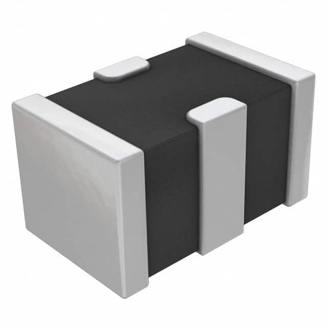 V2F105A150Y2EDP_ESD抑制器/TVS二极管
