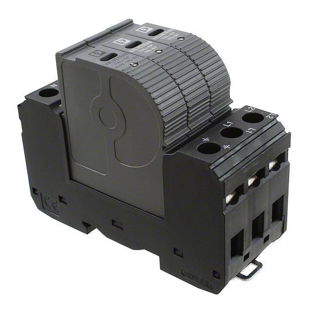 2859495_ESD抑制器/TVS二极管