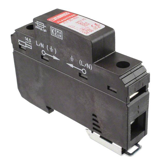 2800106_ESD抑制器/TVS二极管