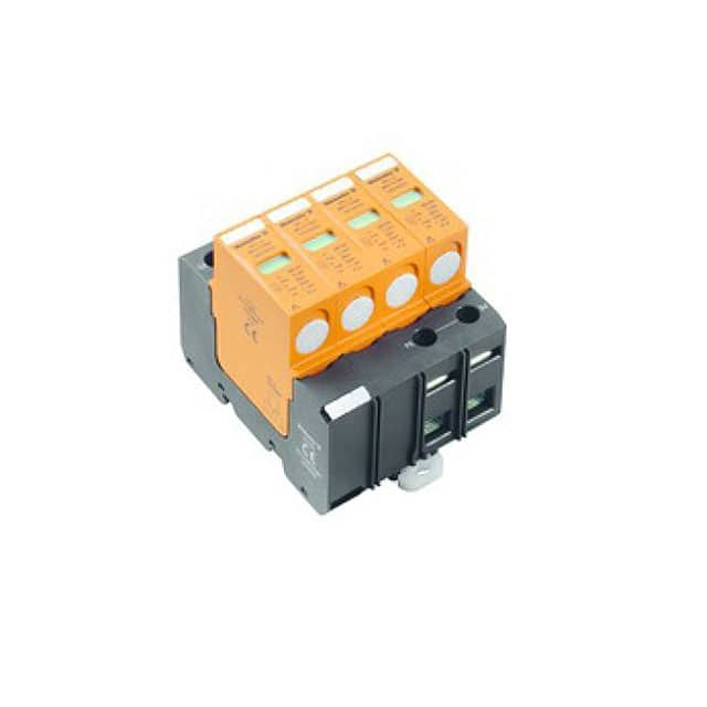 1352180000_ESD抑制器/TVS二极管