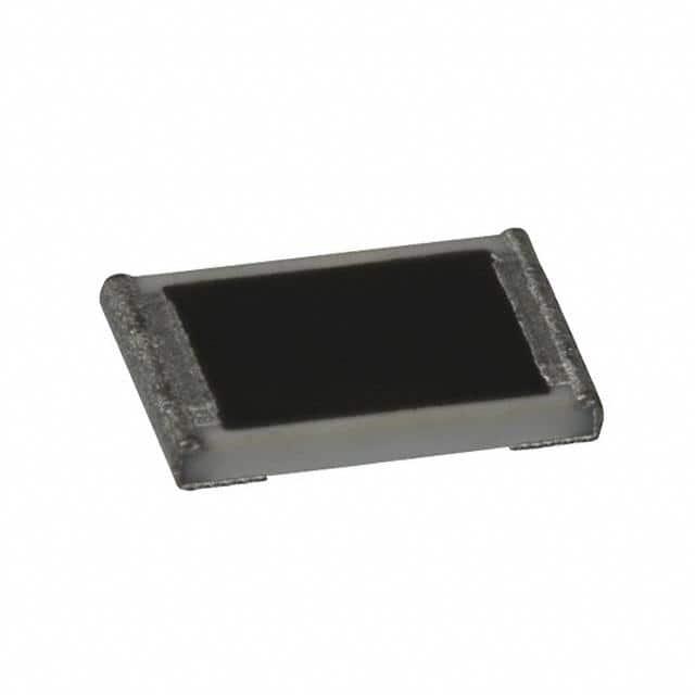 ERA-V15J102V_薄膜电阻器