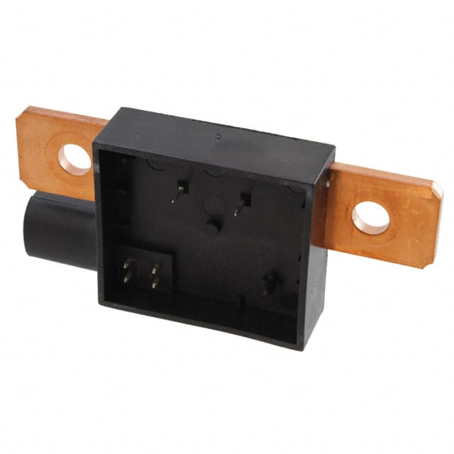 WSBM8518L1000JK_薄膜电阻器