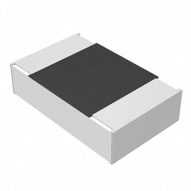 ERA-S15J390V_薄膜电阻器