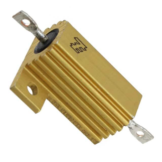 HSA254K7J_底座电阻器