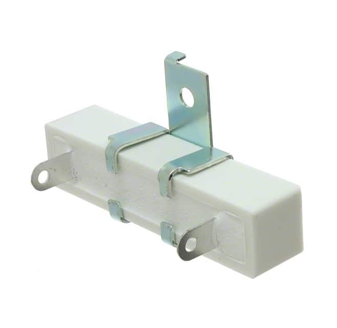 SQBW20330RJ_底座电阻器
