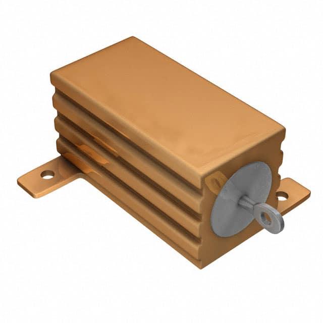 AHP500JB-1R2_底座电阻器