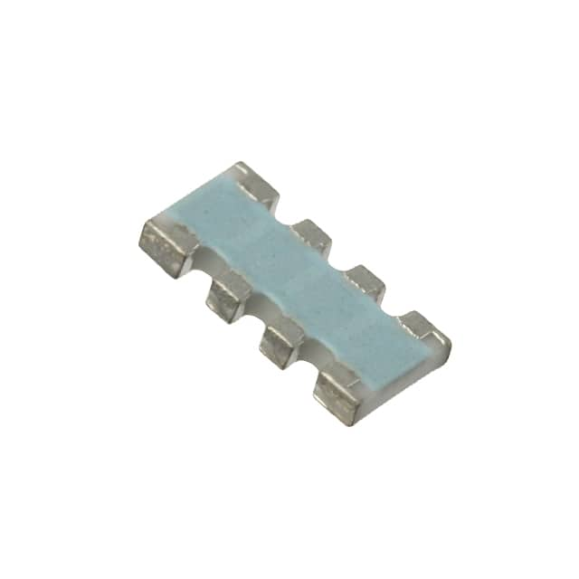 ACASA100225002P100_电阻器阵列