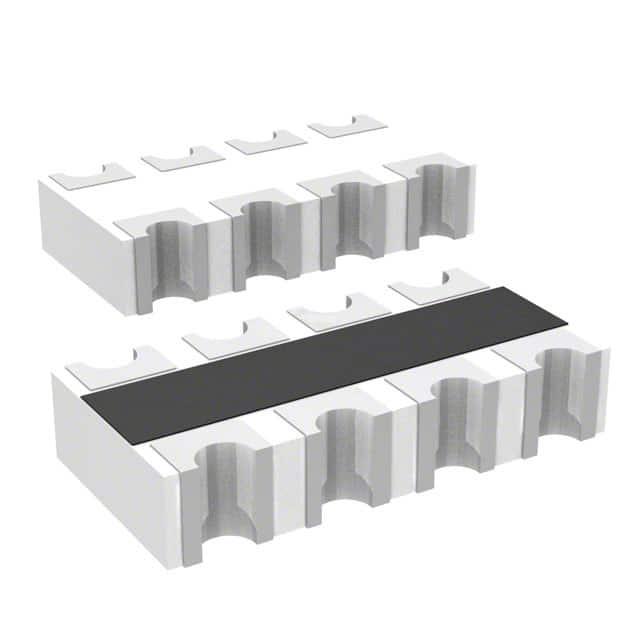 CAT16-334J4LF_电阻器阵列