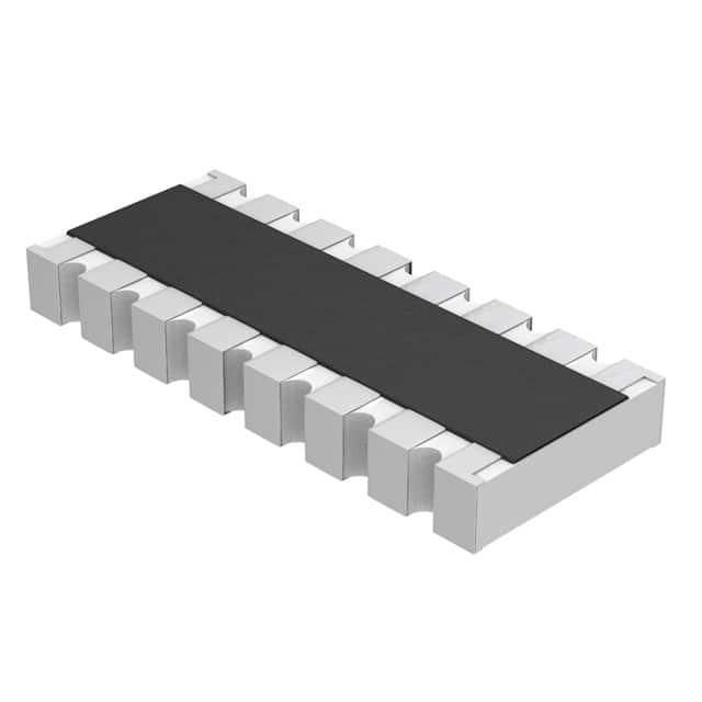 MNR18ERAPJ821_电阻器阵列
