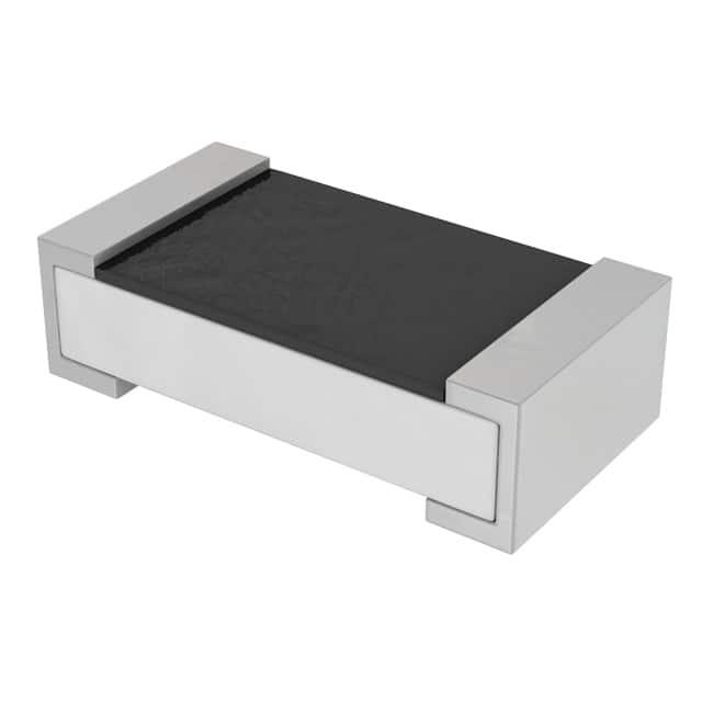 PE0402FRF070R01L_贴片电阻器