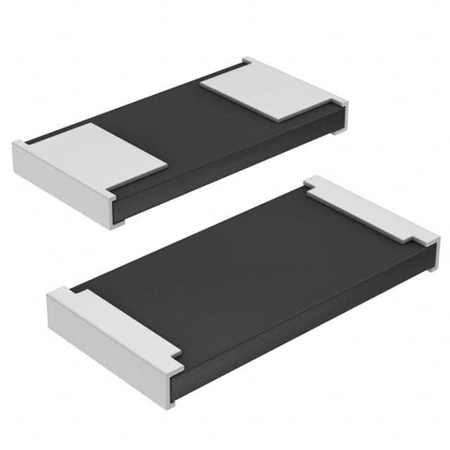 PMR50HZPFV1L00_贴片电阻器
