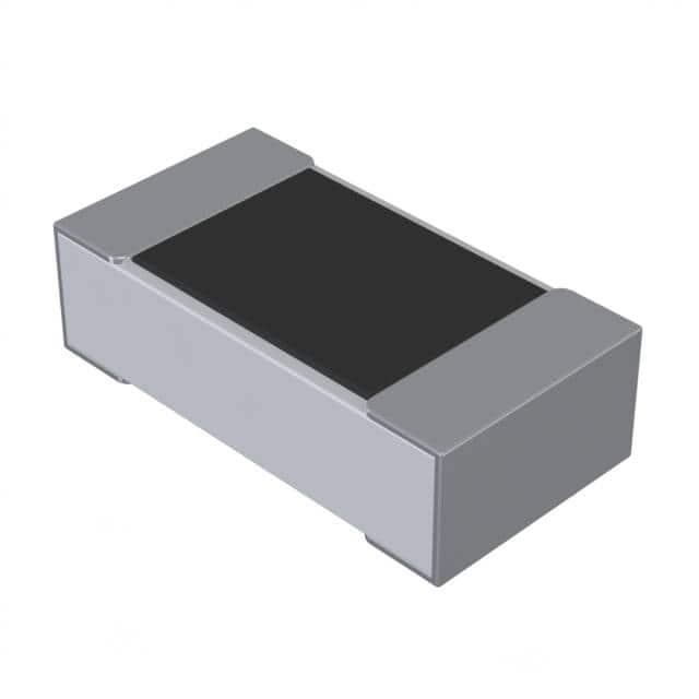 CRGCQ0603J100K_贴片电阻器