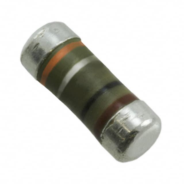 MMB02070C3302FB200_贴片电阻器