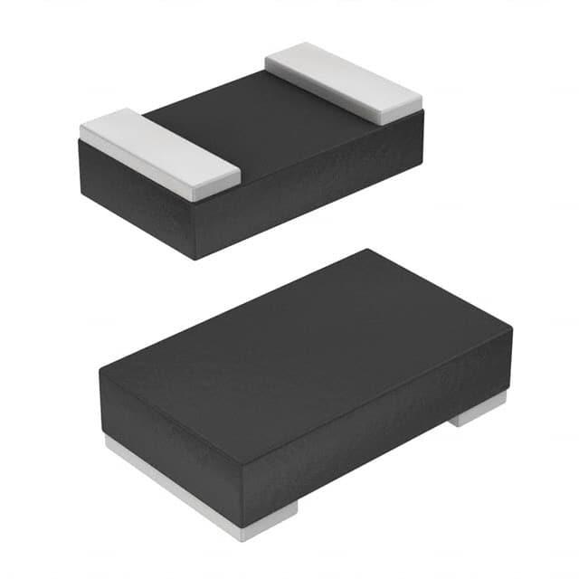 PMR10EZPJU10L_贴片电阻器