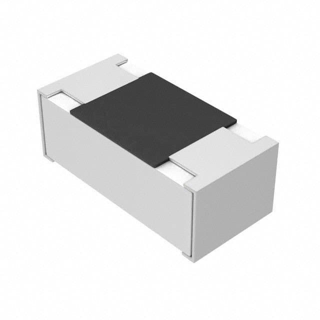 ERJ-1GEJ911C_贴片电阻器